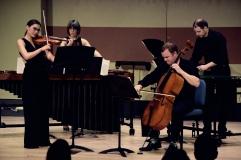 Lawson_Ensemble_performance3