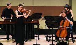 Lawson_Ensemble_performance4
