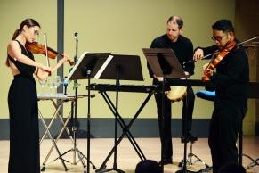 Lawson_Ensemble_performance6